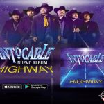 intocable highway1