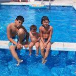 niños alberca1