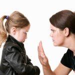 niños cuidado_frases1