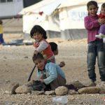 niños refugiados1