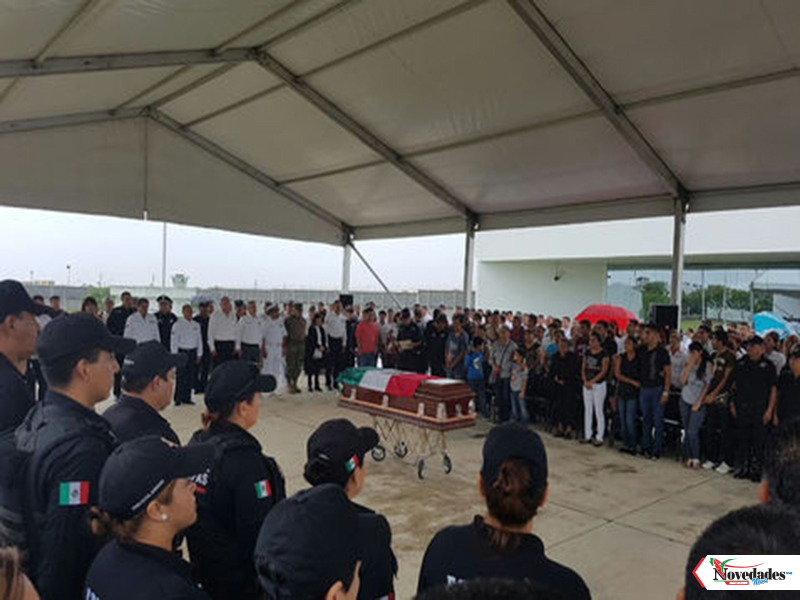 policia-fallecido-cumplimiento-deber_MILIMA20160620_0157_81