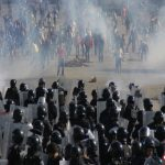 policias Oaxaca1