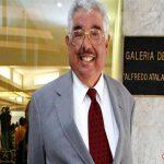 ruben-aguirre-el-profesor-jirafales-2221812w6201