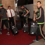seleccion mexicana fut1