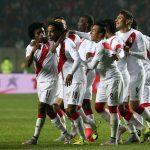 seleccion-peruana-futbol1