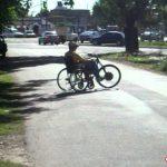 silla de ruedas1