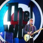 the who1