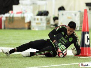 Alfredo Talavera1