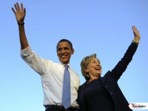 Clinton-y-obama-1