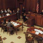 Corte-juicio1