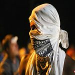 Ferguson-Riots-G1