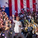 Hillary candidata1