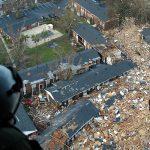 Hurricane_Katrina_-_Mississippi1