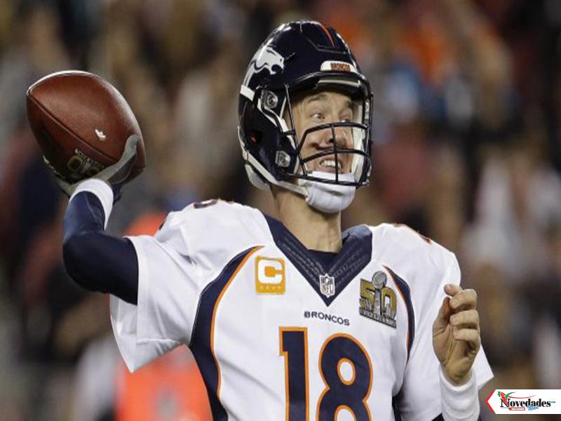Peyton Manning1