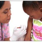 Vacunas1