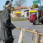 abuelitos en las calles1