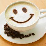 cafe-21