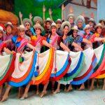 festival_cultural-1800x9001