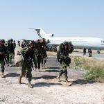 militares-tamaulipas1