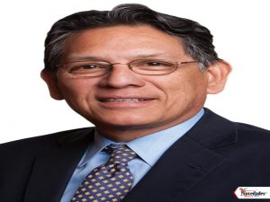 Alonzo-Roberto