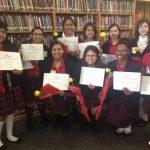 Irma L Rangel School1