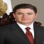 Rodrigo_Medina_de_la_Cruz_Gobernador1