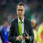 TRI Osorio1