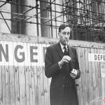 William-S-Burroughs-1