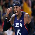 carmelo-anthony-olympics-2016-images1