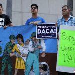 daca-dapa-immigration-immigrant-protest1