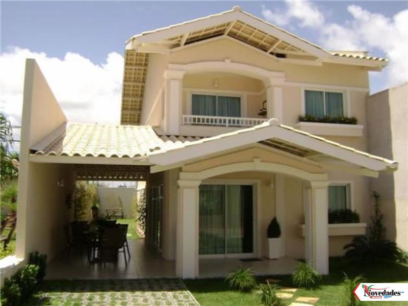 fachada-de-casas-moderna11