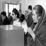 mujeres-voto-660x3501