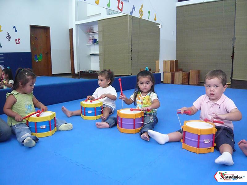 niños musicos1