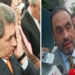 tomas-yarrington-exgobernador-tamaulipas-abogado1
