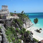 tulum-xtreme-cancun-excursion-11