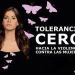violencia-contra-la-mujer_0041