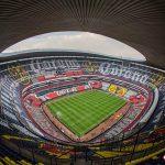 Estadio Mexico1