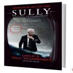 sully-libro-copy1