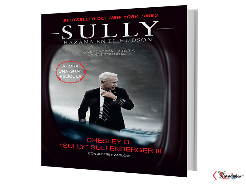 sully-libro-copy1