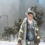 bombero-durante-el-11-s-619x3481