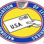 carteros-logo1