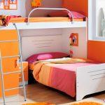 dormitorio-compartido-por-hermanos1