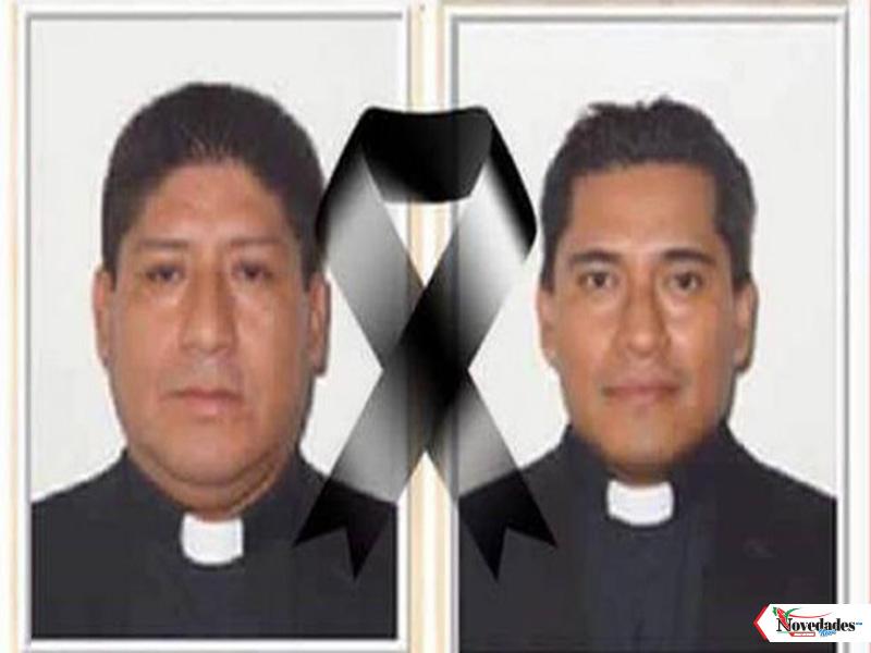 dos-sacerdotes-en-el-estado-mexicano-de-veracruz1