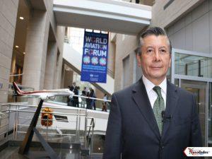 mexico-aviation-forum1
