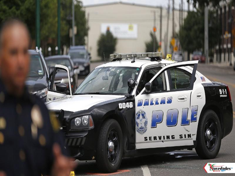policia-de-dallas-1