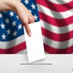votaciones-estados-unidos1-648x3661