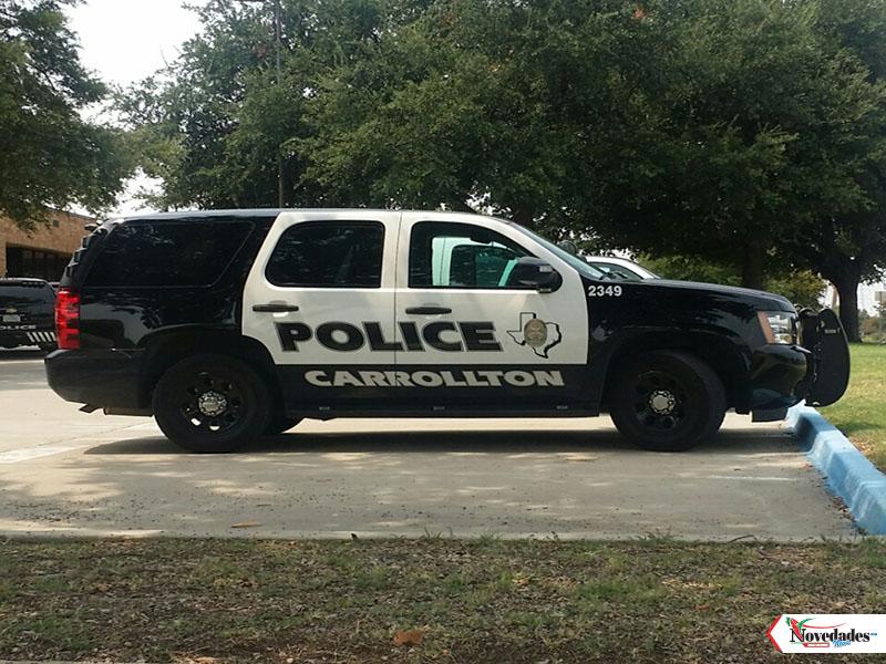 carrollton-police1