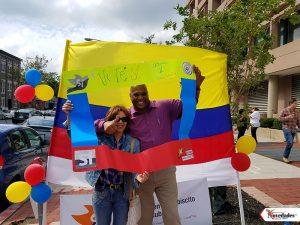 colombianos-voto1