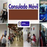 consulado_movil_colombia-dallas_ed1