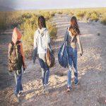 ninos-migrantes1